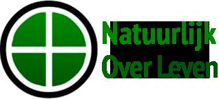 Natuurlijk Overleven Logo
